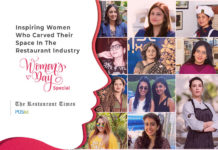 Success Stories Of 12 Women Foodpreneurs Redefining The Restaurant Industry