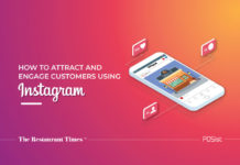Instagram Restaurant Marketing: How To Attract And Engage With Customers On Instagram