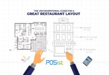 How A Great Restaurant Layout Facilitates Operations And Enhances Guest Experience