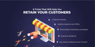 Effective Ways To Improve Your Restaurant Customer Retention