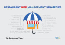 Restaurant Risk Management Strategies To Prepare Your Restaurant For Any Accident