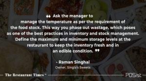 Raman-Singhal-Singlas-Sweets