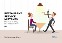 How To Start A Quick Service Restaurant (QSR) In Just Under Rs 5