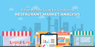 A-step-by-step-guide-for-conducting-restaurant-market-analysis-Singapore