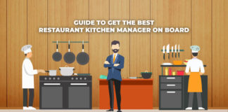 Guide-To-Get-The-Best-Restaurant-Kitchen-Manager-On-Board
