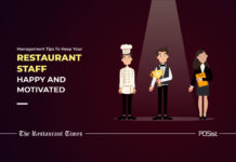 Management-tips-to-keep-your-restaurant-staff-happy-and-motivated-USA
