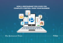 Restaurant-POS-gives-complete-control-over-your-business