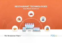 Restaurant-Technologies-You-Must-Invest-In