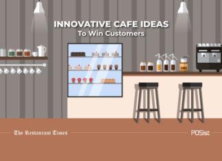 Innovative-cafe-ideas-to-win-customers-Singapore