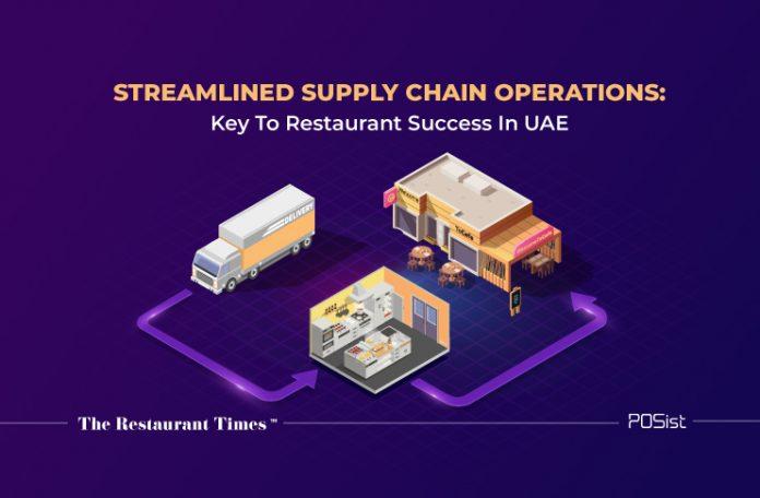 supply-chain-UAE