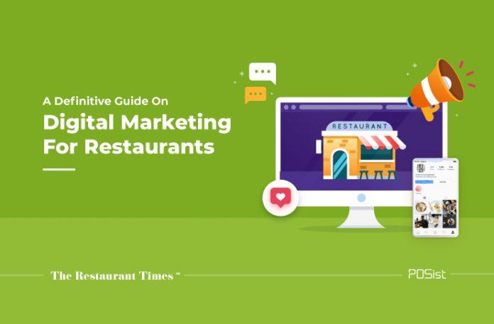 digital marketing Saudi Arabia