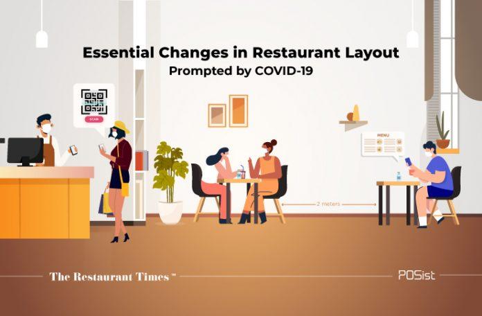 restaurant-layout-changes