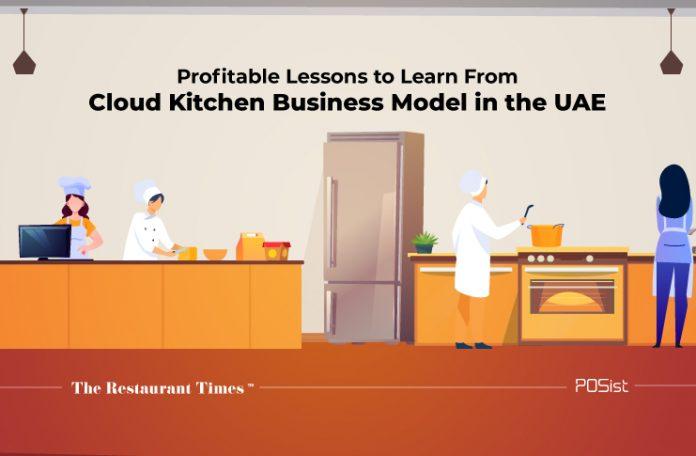 cloud-kitchen-UAE