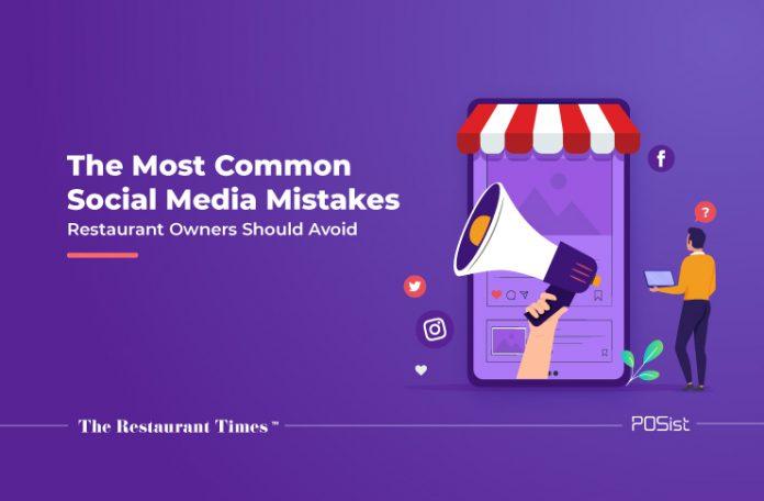 social-media-mistakes-restaurant