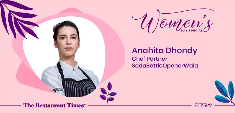 Anahita-Dhondy-sodabottleopenerwala