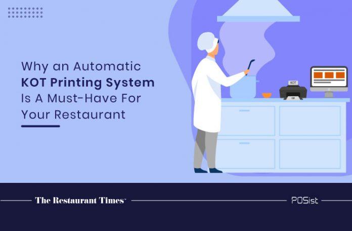 KOT-printing-system