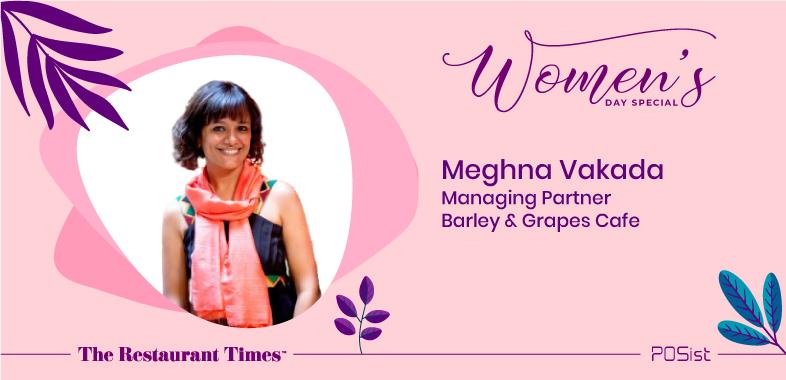 Meghna-Vakada-Barley&Grapes