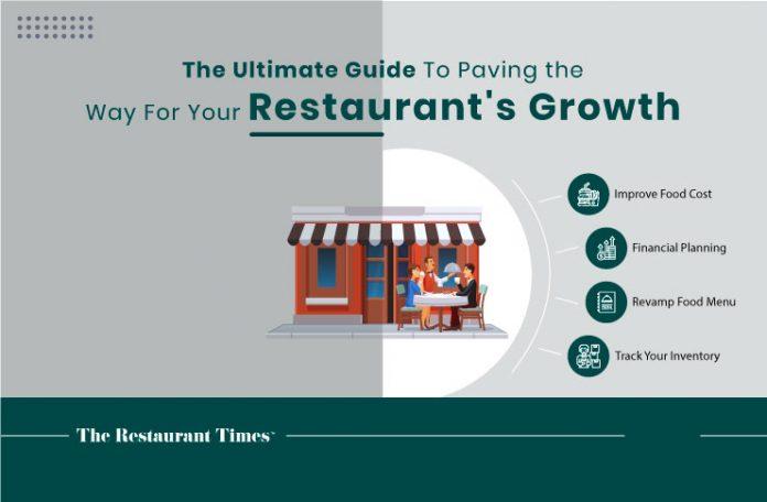 profitable-restaurant-UAE