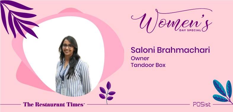 Saloni-brahmachari-tandoor-box