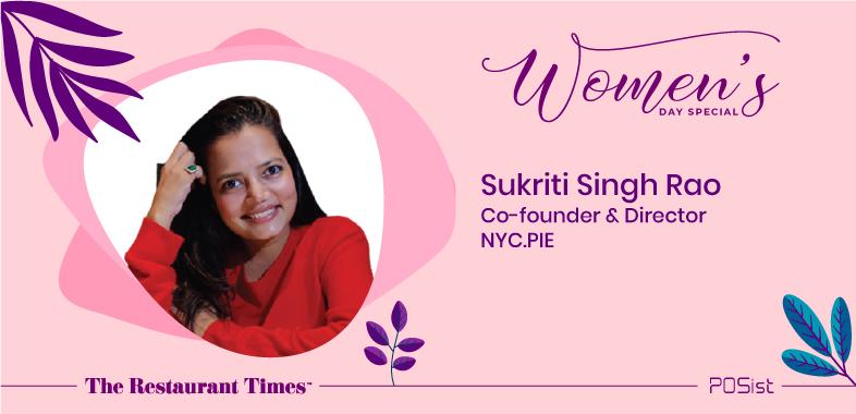 Sukriti-Singh-Rao-nycpie