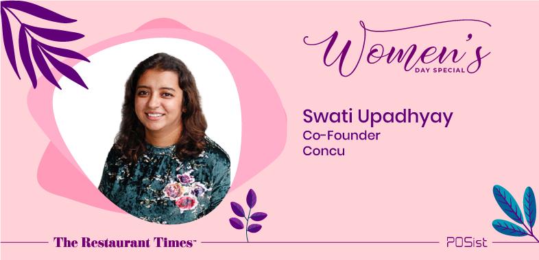 Swati-Upadhyay-Concu