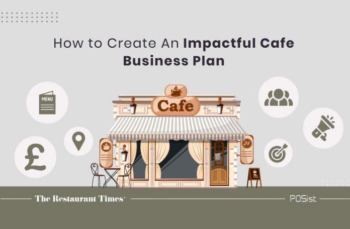 Impactful-Cafe-Business-Plan-UK