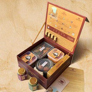 Daryanganj Multi Sensory Box
