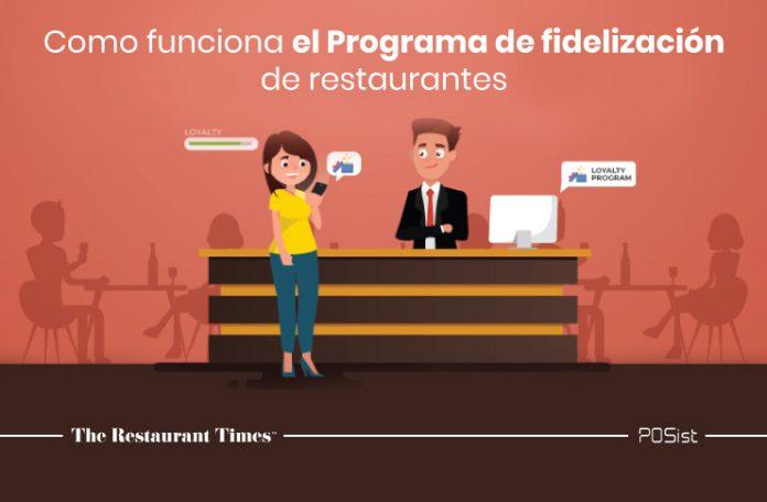 Como-funciona-el-Programa-de-fidelización-de-restaurantes