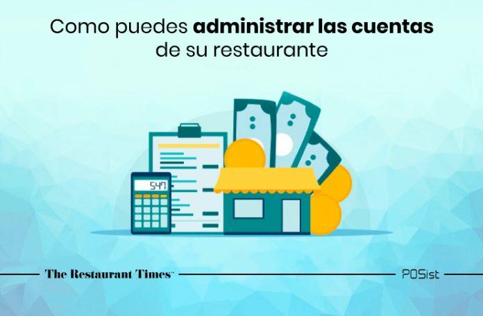 Como-puedes-administrar-las-cuentas-de-su-restaurante