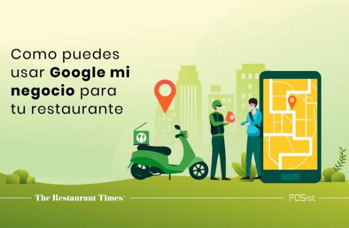 Como-puedes-usar-Google-mi-negocio-para-tu-restaurante