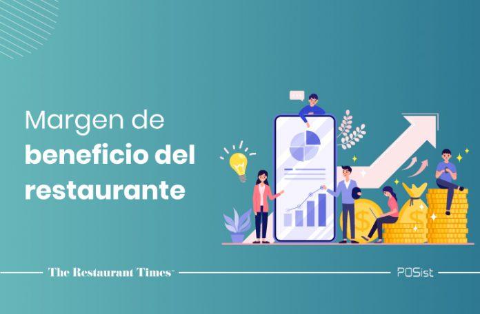 Comprender el margen de beneficio del restaurante y los pasos para aumentarlo