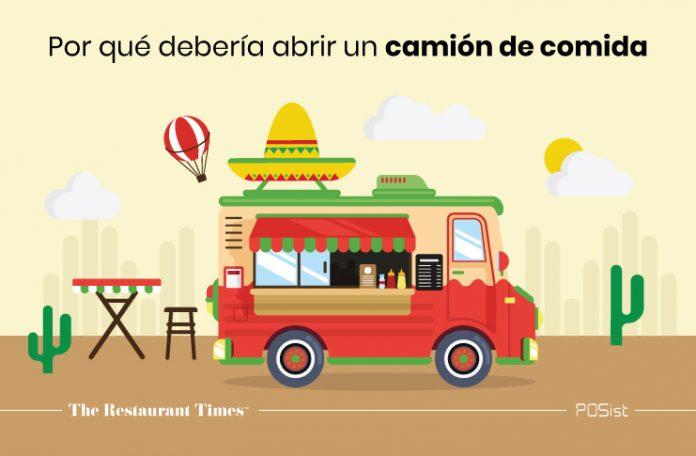 Por-qué-debería-abrir-un-camión-de-comida (1)