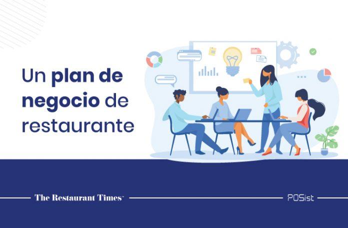 Cómo escribir un plan de negocios para un restaurante: todo lo que necesita saber