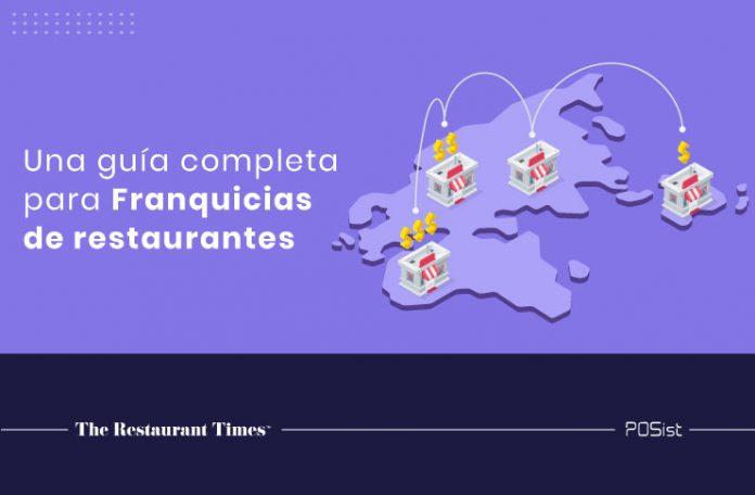 Una-guía-completa-para-Franquicias-de-restaurantes