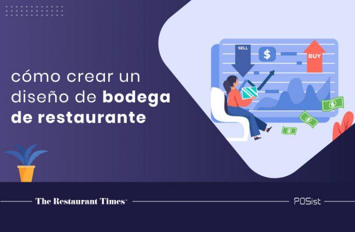 cómo-crear-un-diseño-de-bodega-de-restaurante