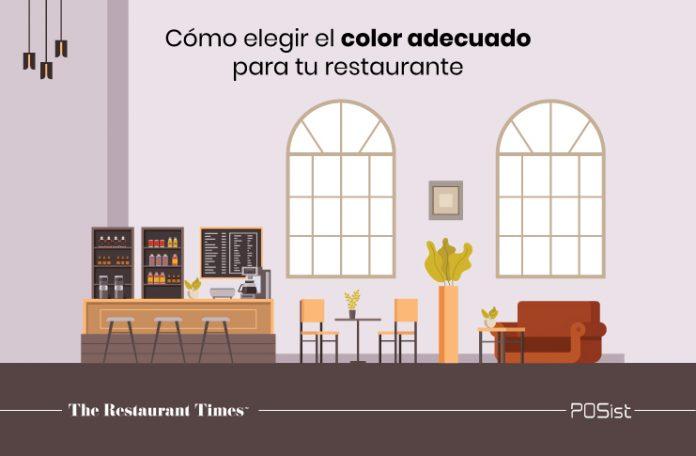 cómo-elegir-el-color-adecuado-para-tu-restaurante (2)