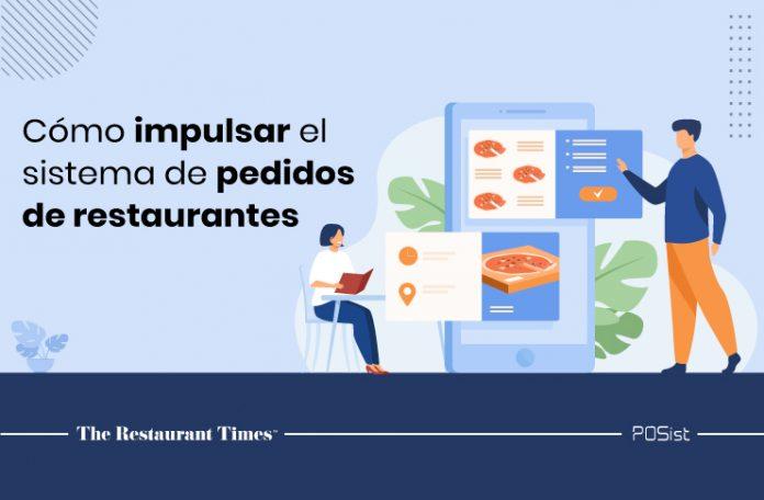 Cómo-impulsar-el-sistema-de-pedidos-de-restaurantes