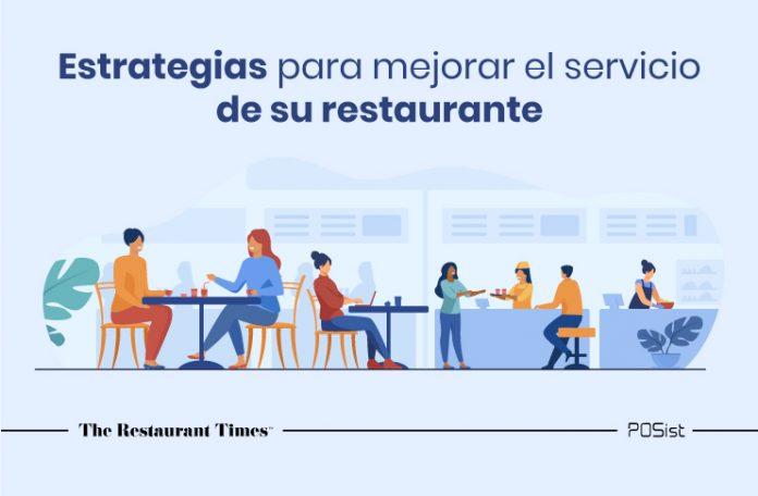 Estrategias-para-mejorar-el-servicio-de-su-restaurante