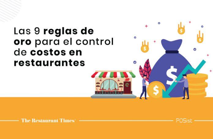 Las-9-reglas-de-oro-para-el-control-de-costos-en-restaurantes (1)
