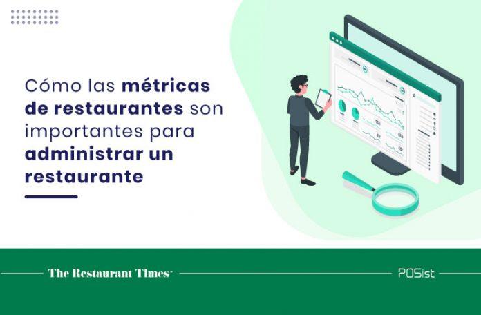 Cómo-las-métricas-de-restaurantes-son-importantes-para-administrar-un-restaurante